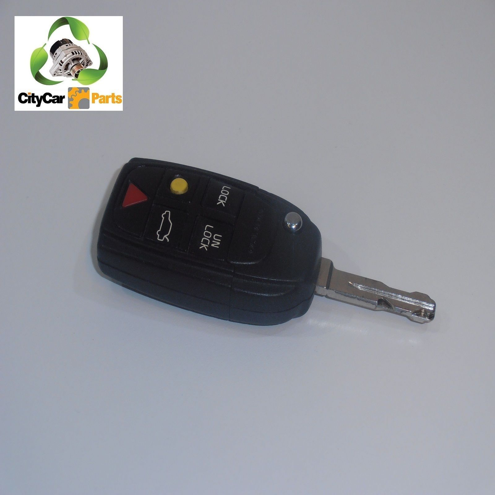 screwdriver use panel direction baldy section ramblings could the or guide you back in shown twist battery flat blade fob written my lower but volvo key a index replace i lifts just off of used